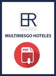 Descargar pdf hoteles multiriesgo