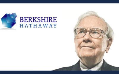 Warren Buffett ingresa al mercado del seguro en España