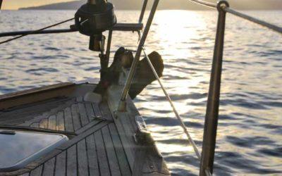 La mejor protección para tu embarcación