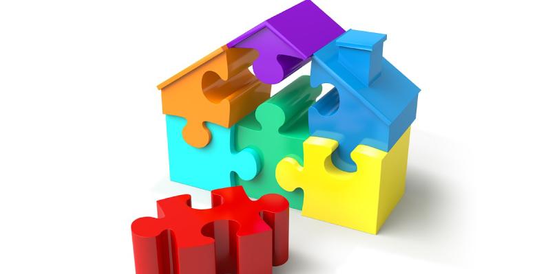Nuevo proyecto de Ley Hipotecaria