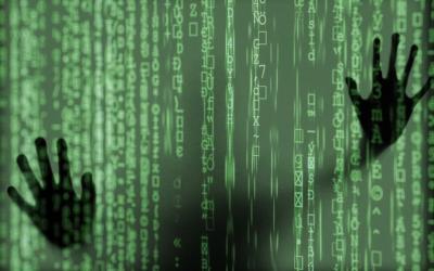 ¿Cómo sería un ciberataque en el mundo real?